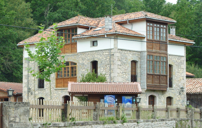 ABT029_Palacio de la Teyeria_1
