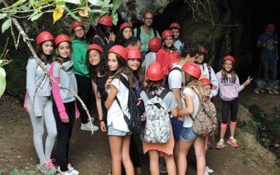 Consejos para sobrevivir en un campamento de verano (consejos para niños)