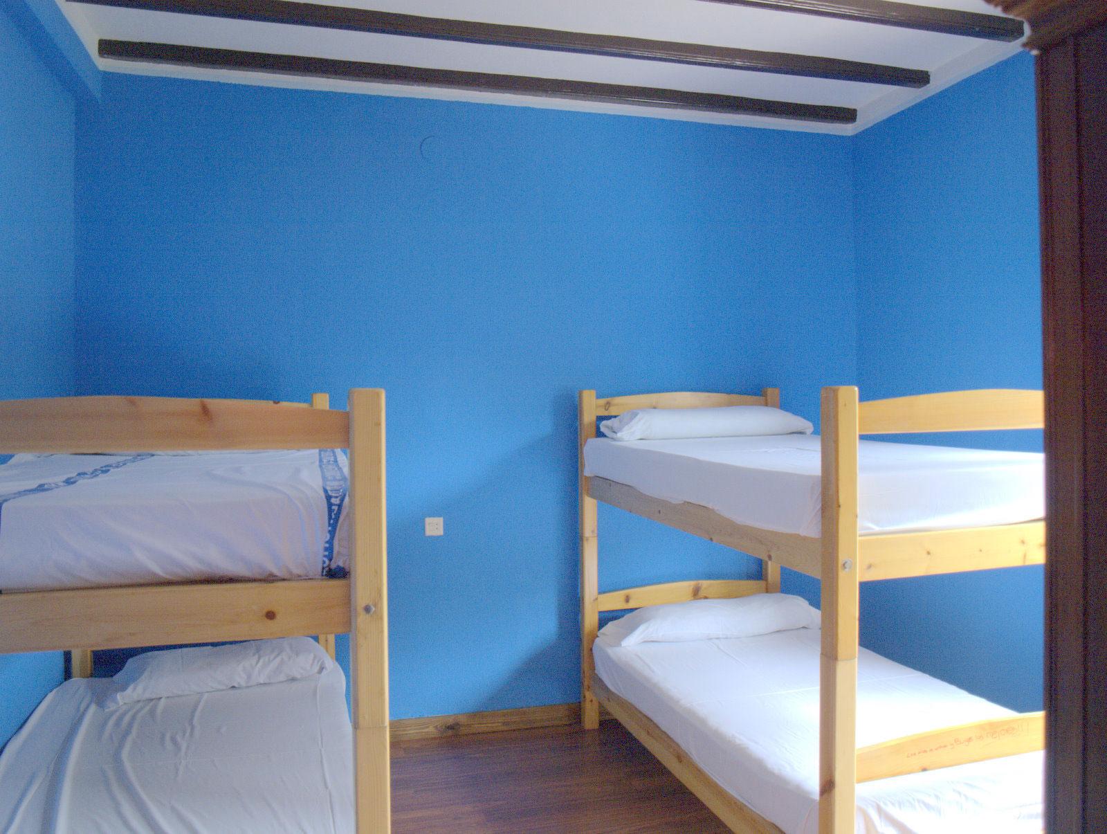 interior-habitacion-albergue-2