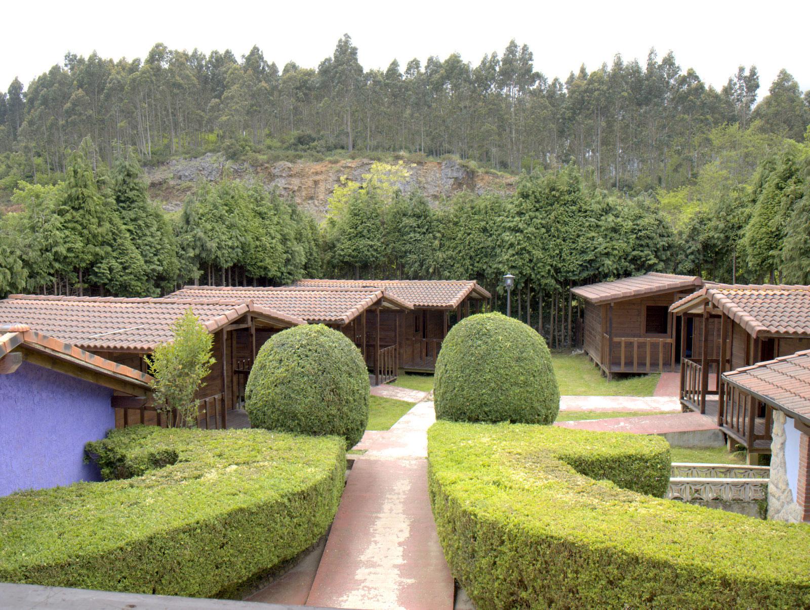 zona-cabanas-madera-2