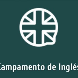 Campamento de Inglés Picos de Europa