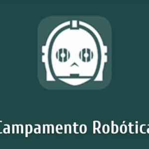 Campamento de Robótica en Reinosa