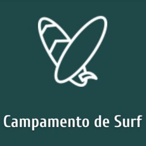 Campamento de Surf en Celorio